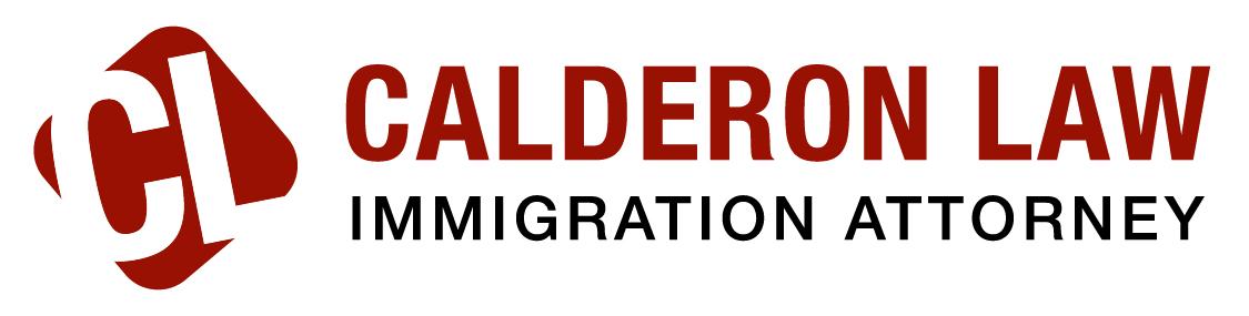 Calderon Law